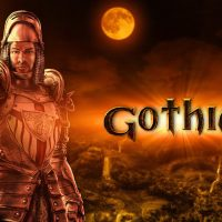 Gothic 2 download - graj za darmo!