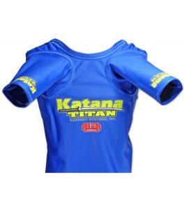 super_katana_as
