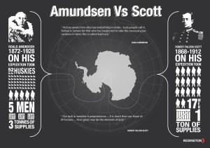 Graphic-Rob-Amundsen-and-Scott