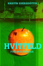 Hvitfeld-175x267