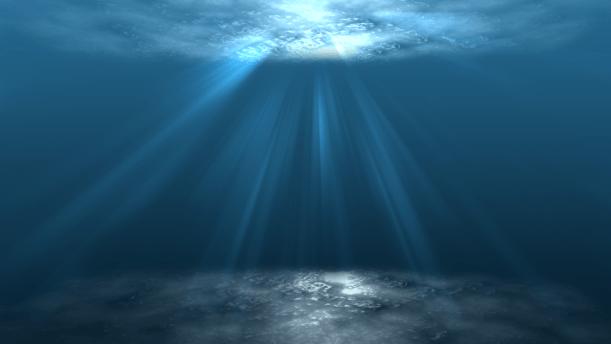 sun_rays_by_smikus1-d6d67cn