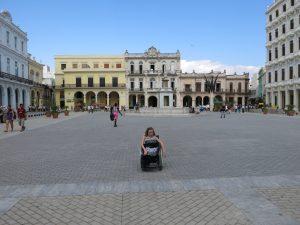 106. Plaza Vieja