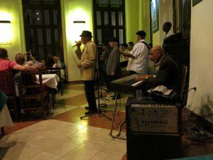 227. Buena Vista Social club - Kopi