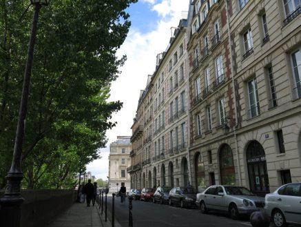 22. Gatelangs Paris