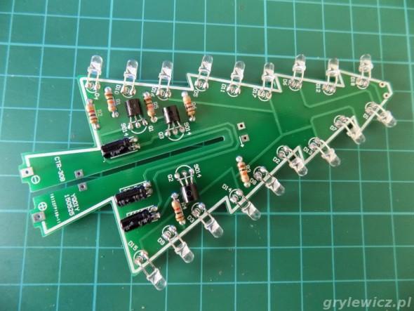 PCB CTR-30B