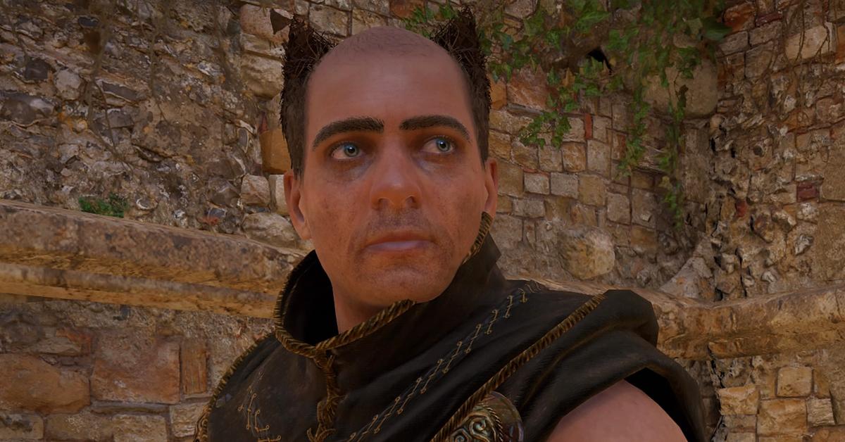 Gra Assassin's Creed: Valhalla złożyła piękny hołd zmarłemu muzykowi The  Prodigy | Ciekawostki ze świata gier