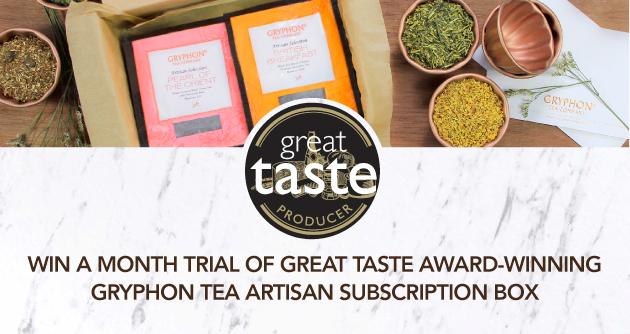 Gryphon-Tea-Blog-GTA-Image