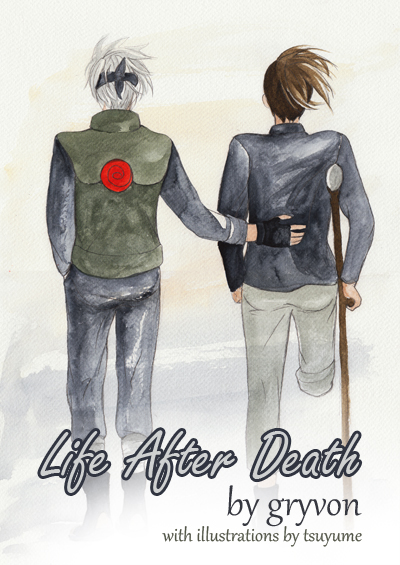 LifeCover