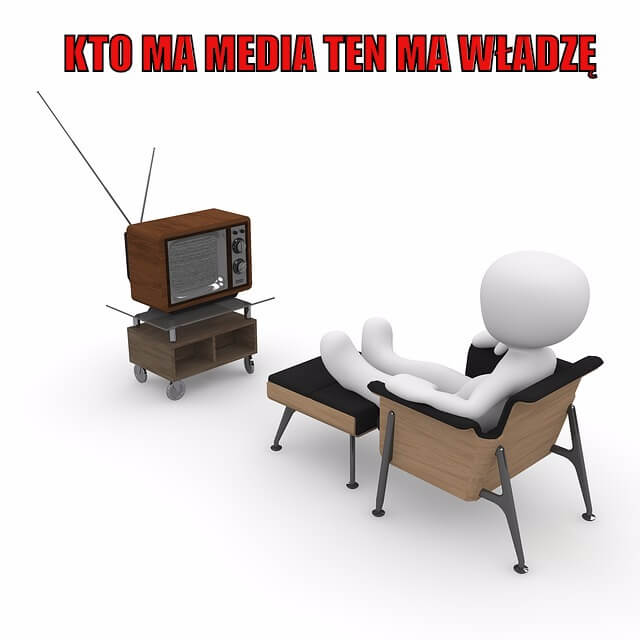 you tube Moja Telewizja – Marketer Video Tube 6z30#wyzwanieservaq