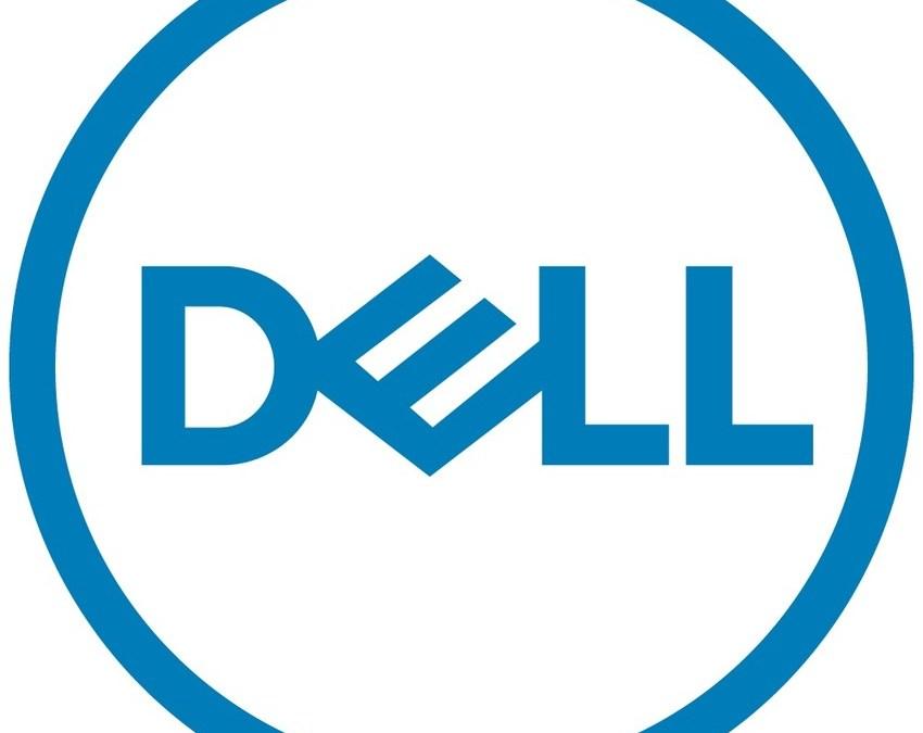 Świetny pomysł marki Dell, by chronić nasze środowisko | DailyWeb.pl – Blog pasjonatów technologii WWW