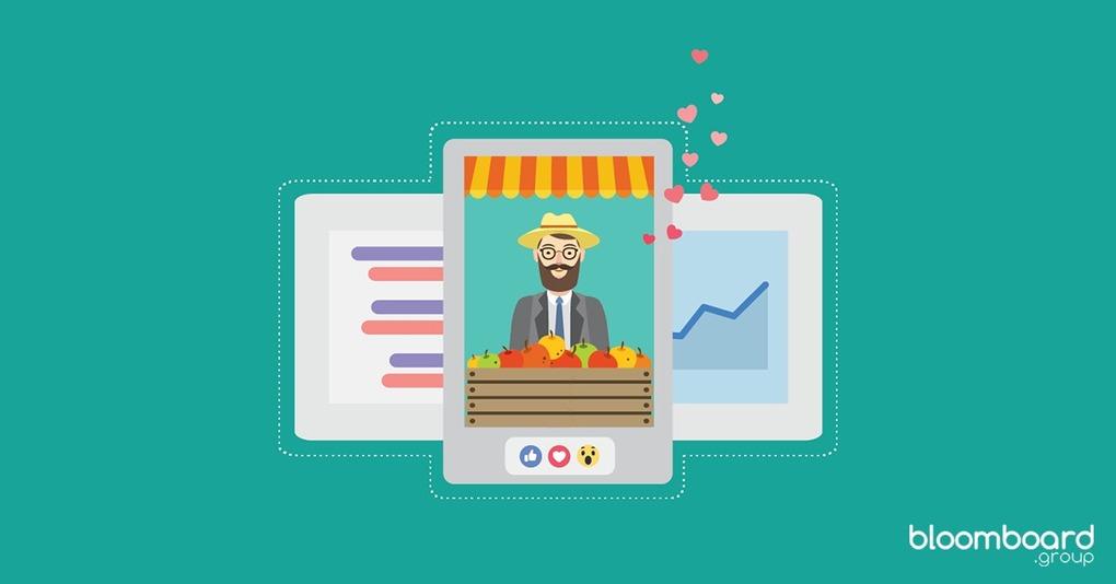 Marketing lokalny w sieci – 15 praktycznych wskazówek – Bloomboard Blog