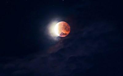 highway moon