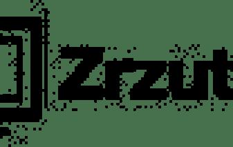 Ogień to rozwój