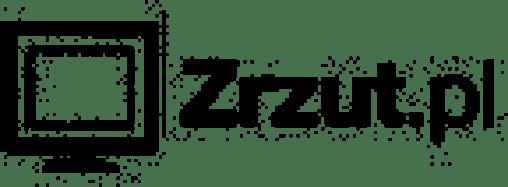Biedne te świnie