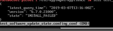 2019-03-08 13_23_22-vCenter Server Appliance11.png
