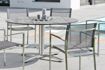 carmel-krzeslo-ogrodowe-outdoor-dining-furniture-stern-3