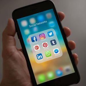 LinkedIn, czyli podstawa social sellingu