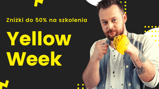 Yellow Week