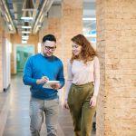 Social Selling - jak wdrożyć go w firmie?