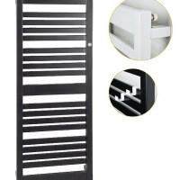 Grzejniki łazienkowe Instal-Projekt SLIM