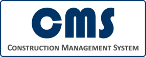 Construction Management System 2.5.1