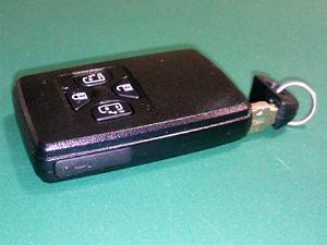 ZRR70_電池交換02