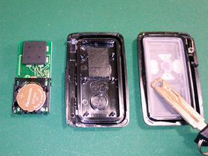 ZRR70_電池交換06