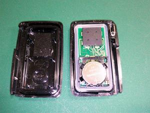 ZRR70_電池交換08