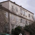 Glazbena škola Makarska
