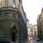 Muzička Škola