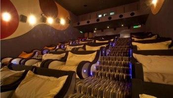 Порно кинотеатр москва — photo 9