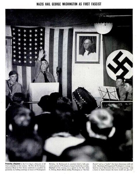 Лагеря нацистов порно