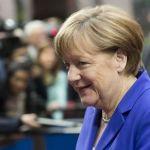 Трехсторонняя встреча Путина, Меркель и Олланда на G20 отменяется