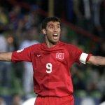 В причастности к мятежу заподозрили турецкого футболиста Хакана Шукюра