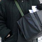 В Башкирии убили разносившую пенсию почтальона ради сумки с 900 тыс руб