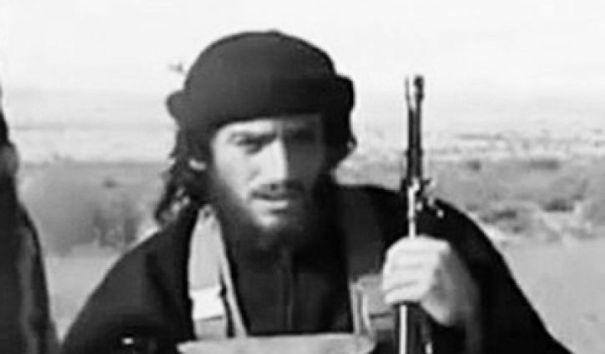 Один из главарей ИГИЛ уничтожен российскими ВКС в Сирии