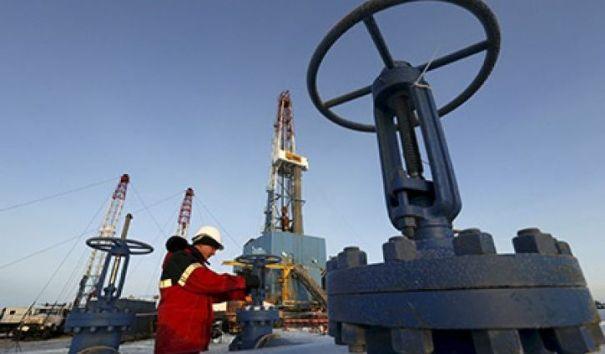 По прогнозам ОПЕК спрос на нефть будет расти до конца текущего десятилетия