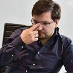 """""""ВКонтакте"""": все сообщества пропагандирующие суицид — блокируются"""
