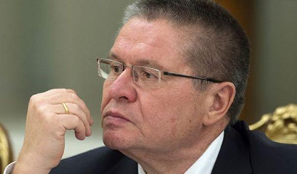 """Адвокат Улюкаева: """"Это провокация в отношении государственного чиновника"""""""