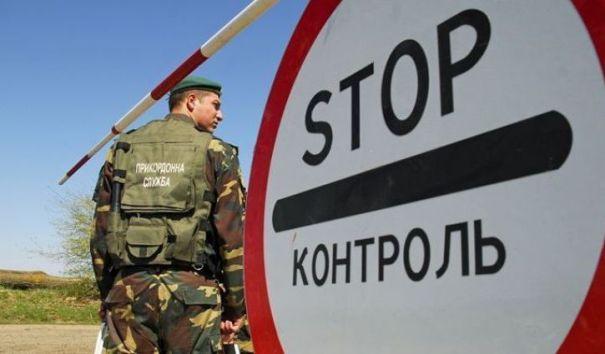 СБУ похитила двоих российских военнослужащих