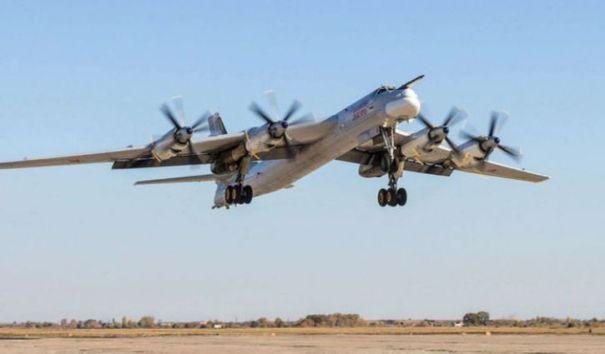 Россия не дождется свою авиатехнику, которая находилась на ремонте в Украине