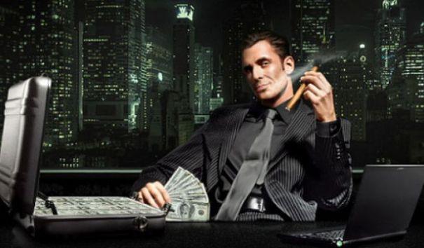 Forbs назвал самые высокооплачиваемые отрасли