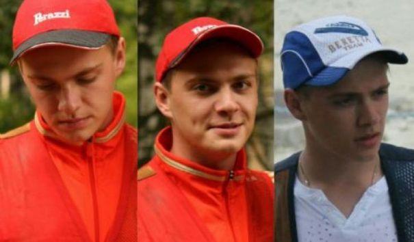 Спортсмен по стендовой стрельбе найден мертвым в Москве