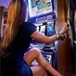Игровые автоматы в Москве. Игорный бизнес