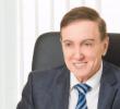 Как хабаровский зампред Аркадий Мкртычев и компания влезли в федеральный карман?