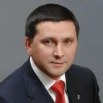 Дмитрий Кобылкин, губернатор ЯНАО разворовывает округ