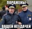 Мать застреленного в отделе полиции потребовала 1,5 млн руб. от МВД