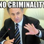 Адвокат Родченкова рассказал о просьбе российских чиновников испортить допинг-пробу украинского спортсмена