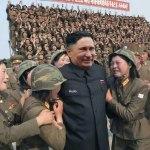 Российские танкеры поймали на поставках нефти Северной Корее