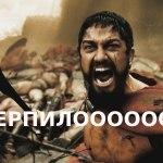 В Омске мужчину будут судить за комментарий о ненависти к сотрудникам правоохранительных органов
